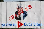 Travel photography:Cuba Libre, Cuba