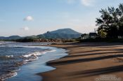 Travel photography:Quiahuiztlan, Mexico