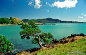 Travel photography:East Cape, New Zealand